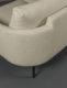Диван Ravel 4-seater фото 8
