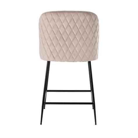 Полубарный стул Pullitzer фото 2
