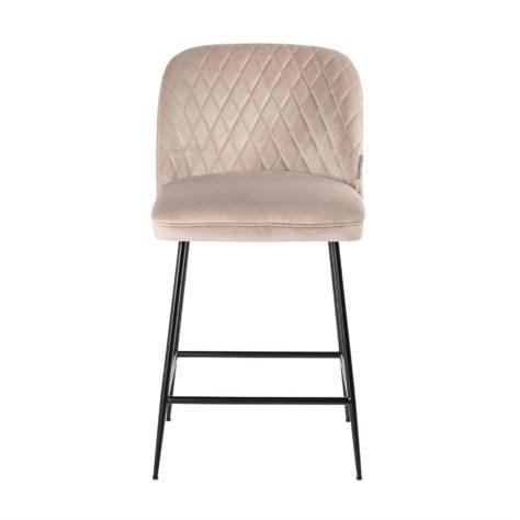 Полубарный стул Pullitzer фото 3