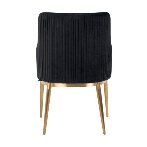 Кресло Breeze фото 2