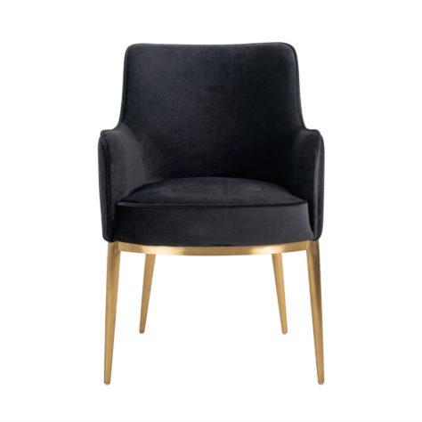 Кресло Breeze фото 3