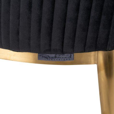 Кресло Breeze фото 5