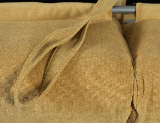 Диван Sleepy 3-seater фото 14