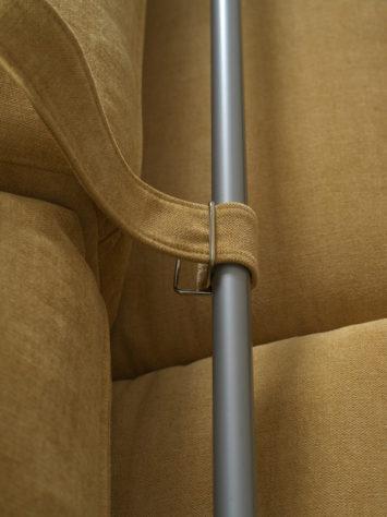 Диван Sleepy 3-seater фото 15