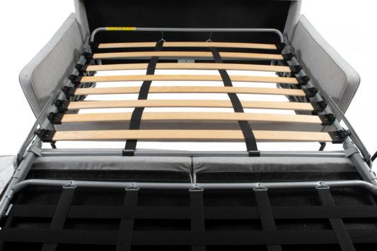 Диван Sleepy 3-seater фото 17