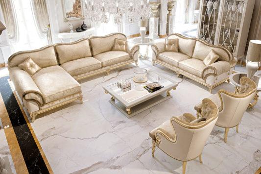 Раскладной диван Sofia фото 7