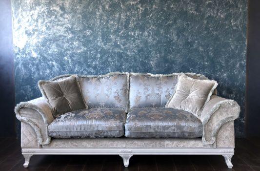 Раскладной диван Sofia фото 11