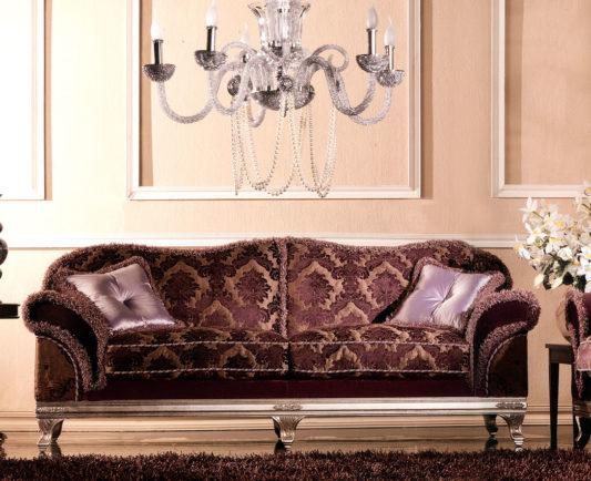 Раскладной диван Sofia фото 9
