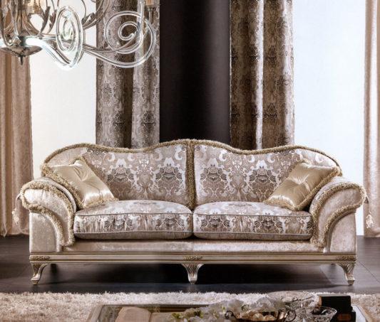 Раскладной диван Sofia фото 10