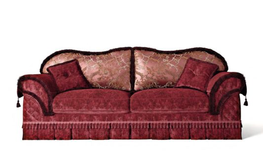 Раскладной диван Sofia фото 8