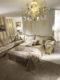 Модульный диван Sofia фото 1