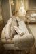 Раскладной диван Sofia фото 5