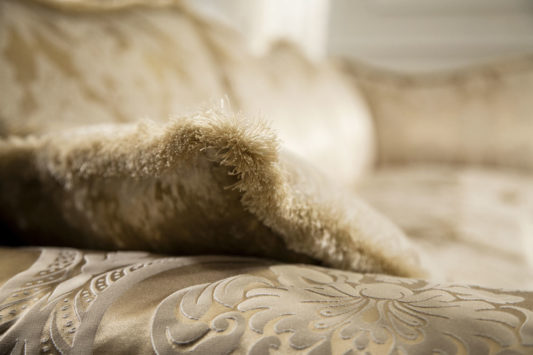 Раскладной диван Sofia фото 4