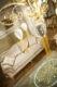 Раскладной диван Sofia фото 3