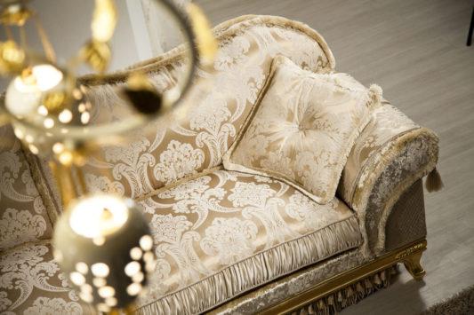 Раскладной диван Sofia фото 1