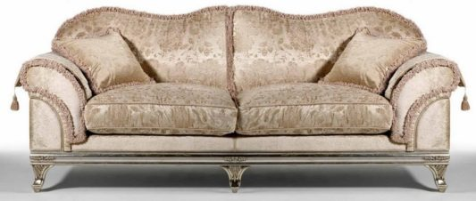 Раскладной диван Sofia