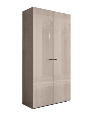 Шкаф 2-дверный Claire