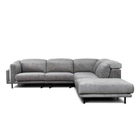 Модульный диван Tivoli фото 1
