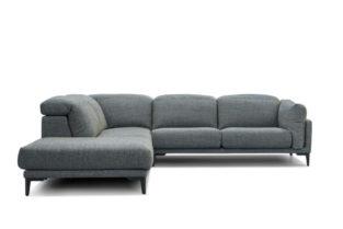 Модульный диван Tivoli