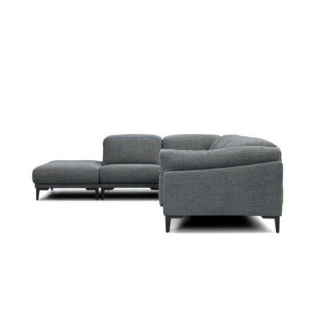 Модульный диван Tivoli фото 2
