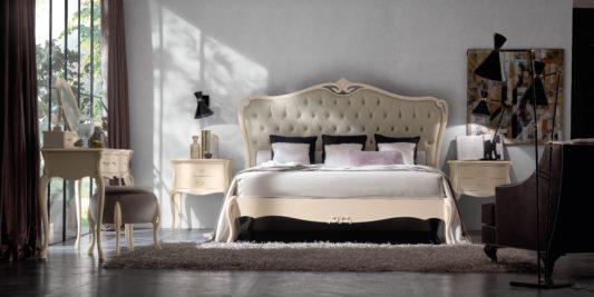 Кровать 2150/180 фото 8