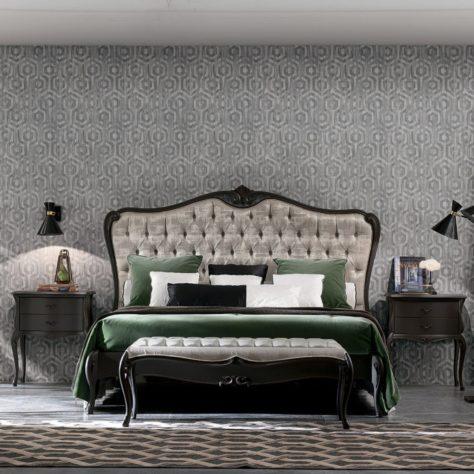 Кровать 2150/180 фото 4