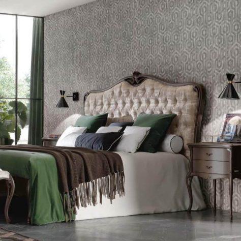 Кровать 2150/180 фото 1