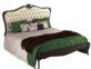 Кровать 2150/180