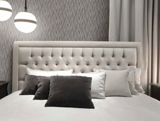 Кровать 2170/180 фото 2