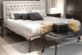 Кровать 2170/180