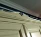 Шкаф 4-дверный 2240 фото 3