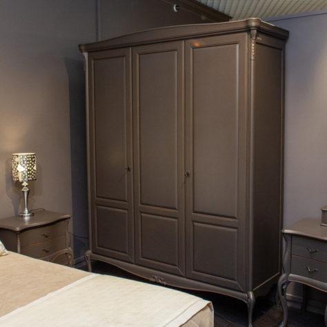 Шкаф 3-дверный 2263 фото 4