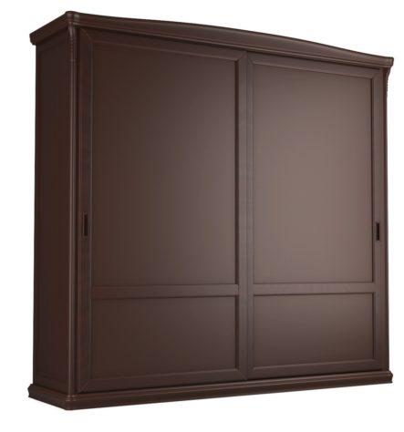 Шкаф 2270