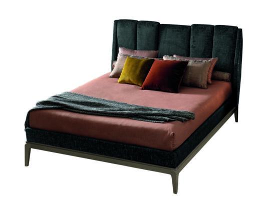 Кровать 3701