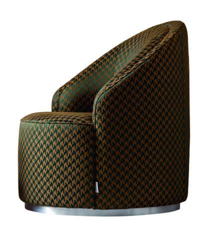 Кресло S421
