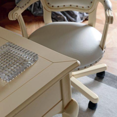Письменный стол 489 фото 5