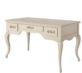 Письменный стол 489