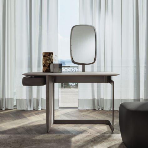 Туалетный столик Nuvola фото 3