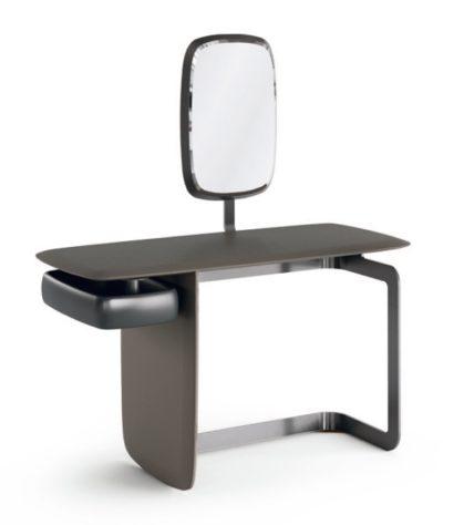 Туалетный столик Nuvola