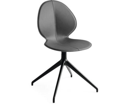 Вращающийся стул Basil