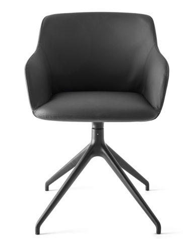 Вращающееся кресло Elle