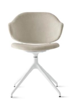 Вращающееся кресло Holly CS2056