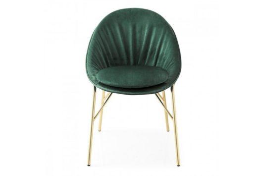 Кресло Lilly фото 3