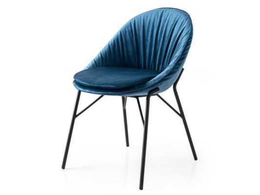 Кресло Lilly фото 5
