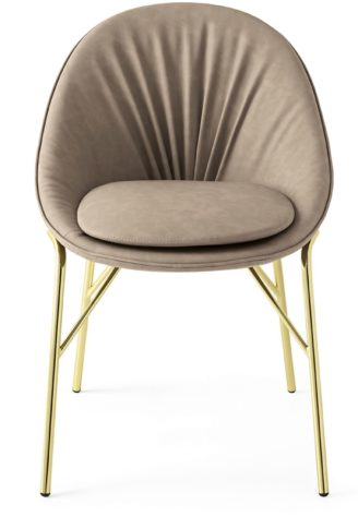Кресло Lilly