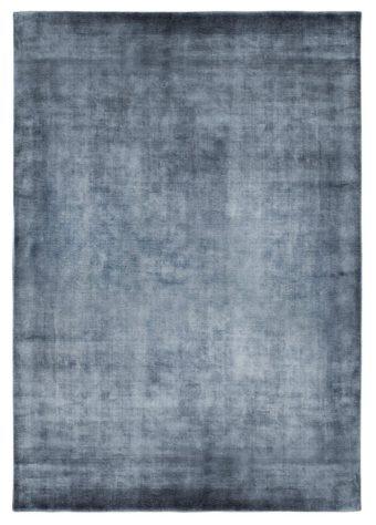 Ковер Linen Dark Blue фото 1