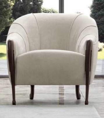 Кресло S501