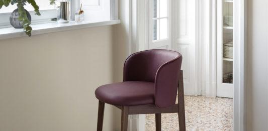 Барный стул Abrey фото 1