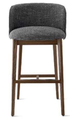 Барный стул Abrey