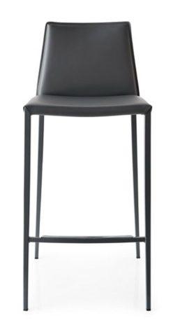Барный стул Aida